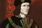 800px-King_Richard_III